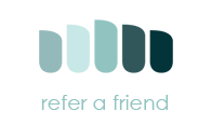 SDDS ReferFriend SubButton